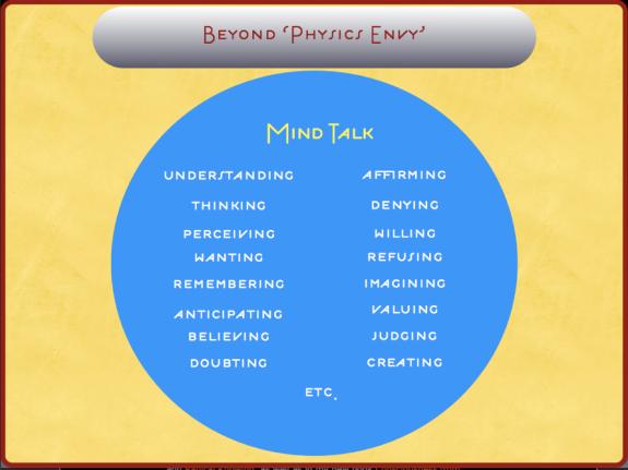 mind-talk1